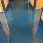 epoxy-floors